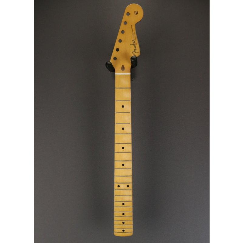 Fender NEW Fender Road Worn '50s Stratocaster Neck (009)