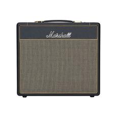 Marshall NEW Marshall SV20C Studio Vintage Combo (282)
