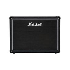 "Marshall NEW Marshall MX212R 2x12"" Horizontal Extension Cabinet (650)"