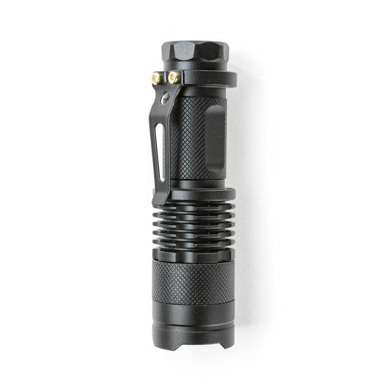 Dunlop NEW Dunlop System 65 Gig Light