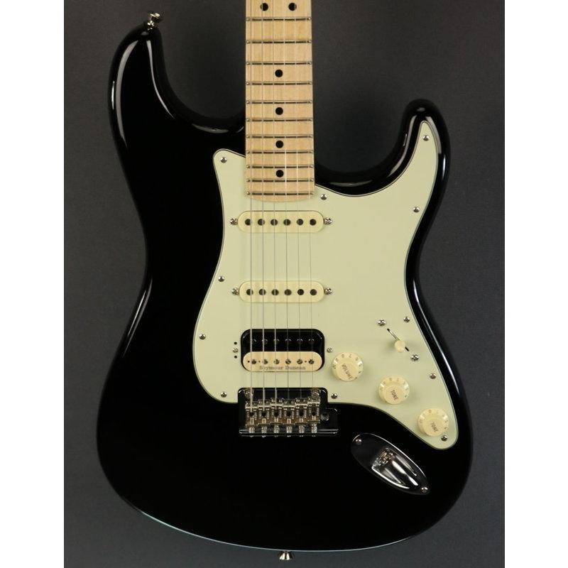 Fender USED Fender American Professional Stratocaster HSS (323)