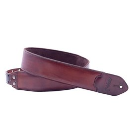 Right On Straps NEW Right On! Leathercraft Vintage - Brown