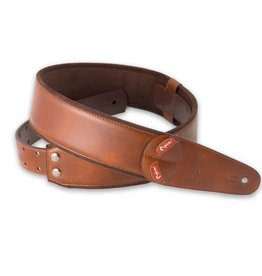 Right On Straps NEW Right On! Straps Mojo Charm - Brown