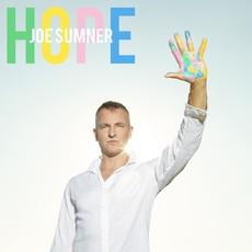 Vinyl NEW Joe Sumner – Hope-RSD21