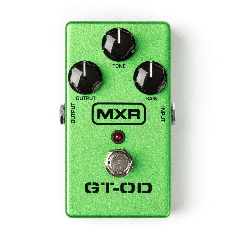 Dunlop NEW Dunlop MXR GT-OD