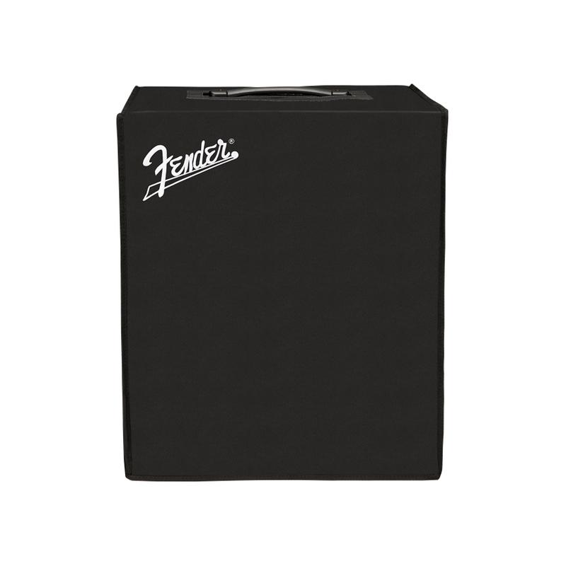 Fender NEW Fender Acoustic SFX II Cover