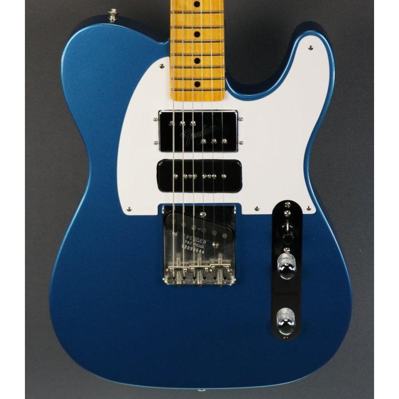 Fender USED Fender 70th Anniversary Esquire (644)