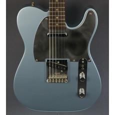 Fender USED Fender Chrissie Hynde Telecaster (967)