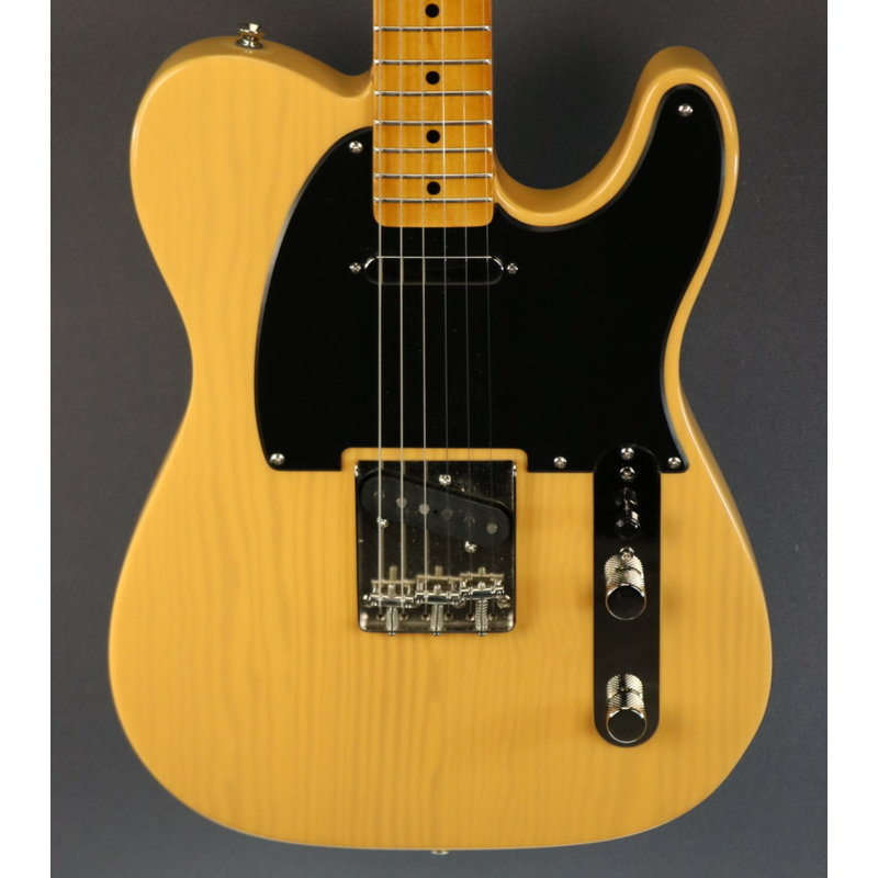 Squier USED Squier Classic Vibe 50s Telecaster (453)