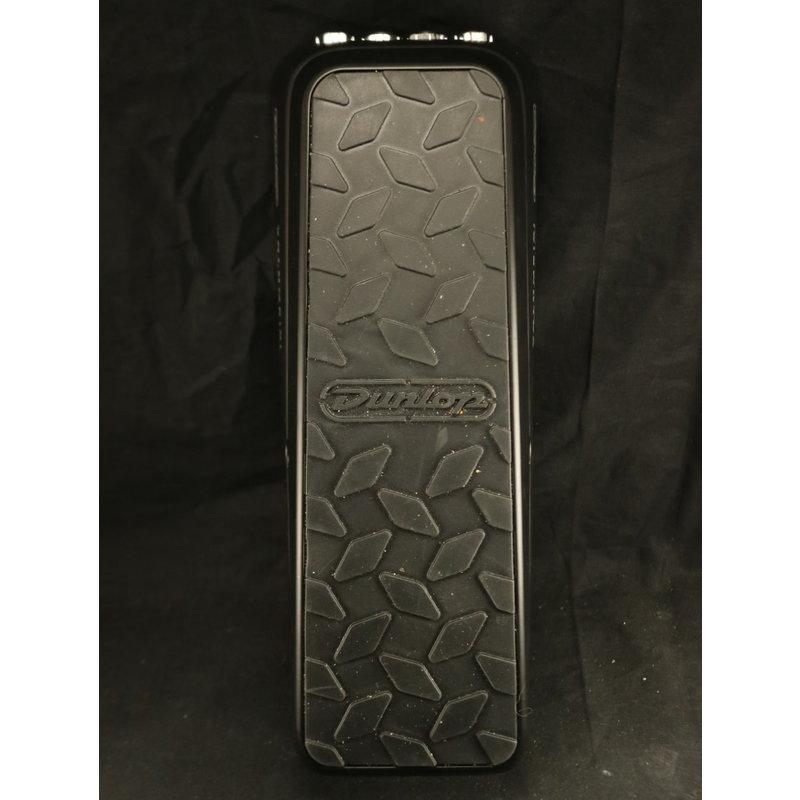 Dunlop USED Dunlop Volume X (010)