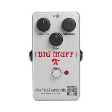 Electro Harmonix NEW Electro-Harmonix Rams Head Big Muff