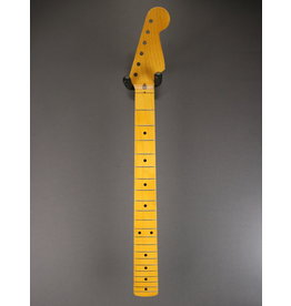 Allparts NEW Allparts SMNF-FAT Replacement Neck for Stratocaster (130)