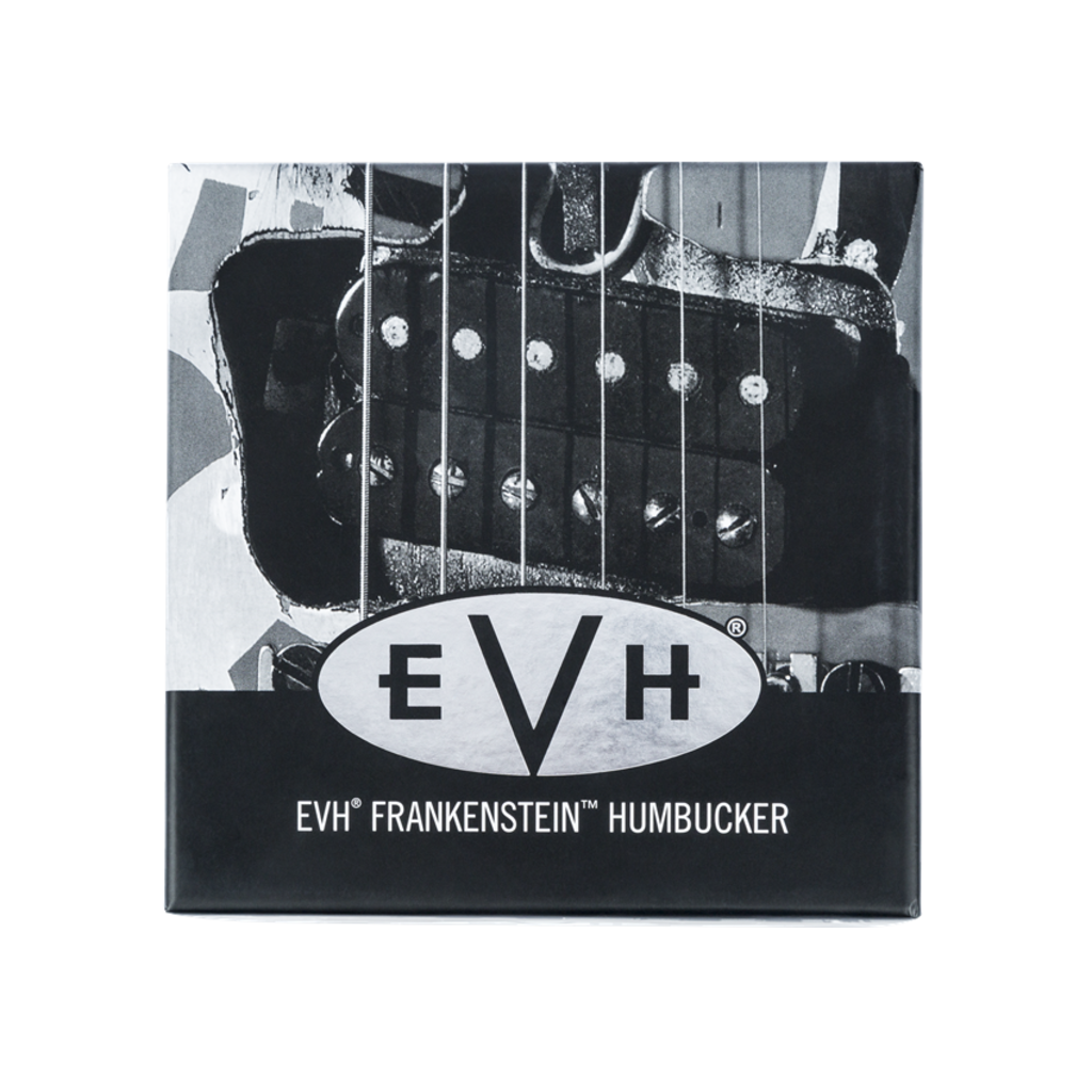 EVH NEW EVH Frankenstein Humbucker Pickup