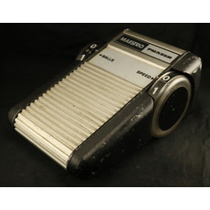 Maestro USED Maestro MP-1 Phaser (010)