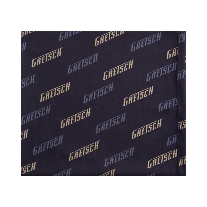 Gretsch NEW Gretsch Neck Gaiter