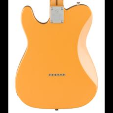 Fender NEW Fender Player Plus Nashville Telecaster - Butterscotch Blonde (570)