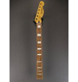 Fender NEW Fender Player Series Telecaster Neck - Block Inlays (311)