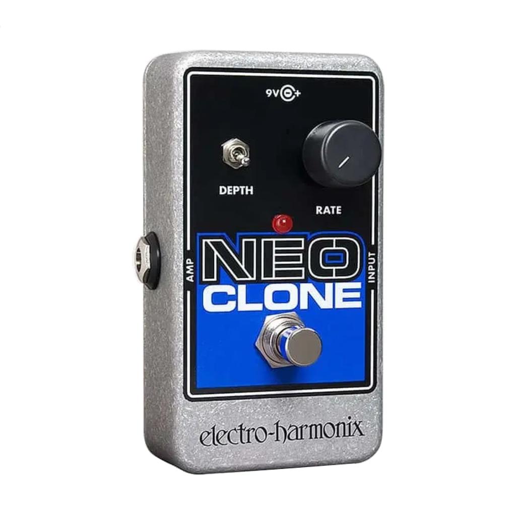 Electro Harmonix NEW Electro Harmonix Neo Clone