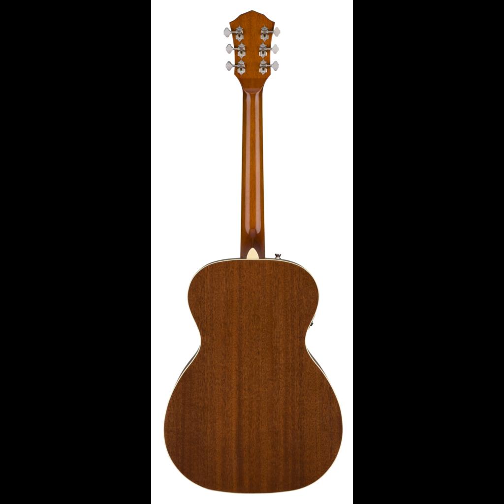 Fender NEW FA-235E Concert - Natural