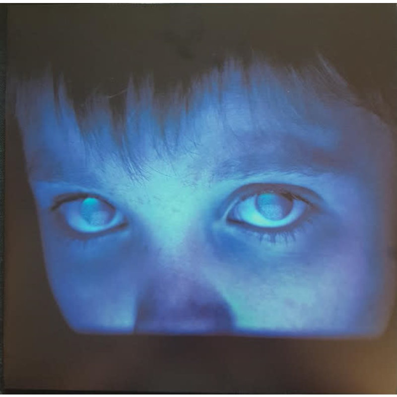 Vinyl NEW Porcupine Tree – Fear Of A Blank Planet-LP