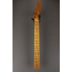 Fender NEW Fender Roasted Maple Vintera Mod 60's Telecaster Neck (002)