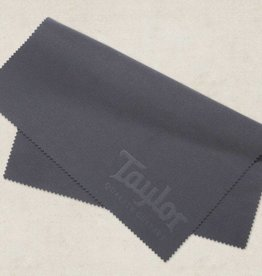 Taylor Taylor Polish Cloth