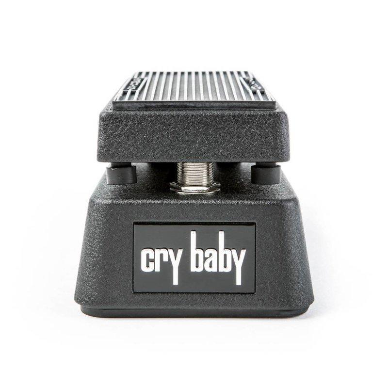 Dunlop NEW Dunlop CBM95 Cry Baby Mini