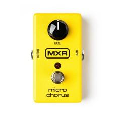 MXR MXR Micro Chorus