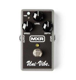 MXR NEW Dunlop MXR Uni-Vibe