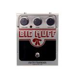 Electro-Harmonix NEW Electro Harmonix Big Muff Pi