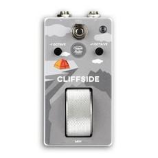 Classic Audio NEW Classic Audio Cliffside