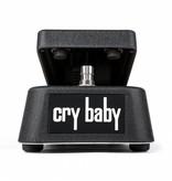 Dunlop NEW Dunlop GCB95 Cry Baby Standard Wah