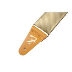Fender NEW Fender Vintage Tweed Strap