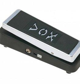 Vox NEW Vox V847 Wah