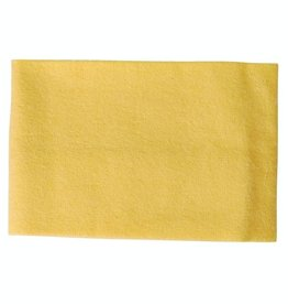 NEW Fender Polishing Cloth