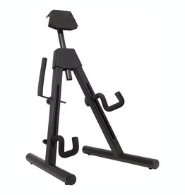 "Fender Universal ""A""-Frame Electric Stand - Black"
