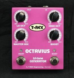 T.Rex USED T-Rex Octavius (471)