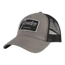 Fender NEW Fender Paramount Series Logo Hat