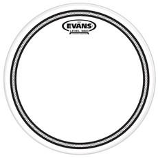 "Evans TT13EC2S 13"" EC2S Clear Head"
