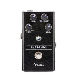 Fender NEW Fender The Bends Compressor