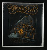 Local Music Exit 23 - Southbound Train (CD)
