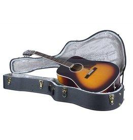 Guardian Guardian CG‑018‑D Dreadnought Hardshell Acoustic Guitar Case