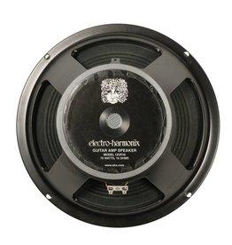 """Electro-Harmonix NEW Electro-Harmonix 12VR16 12"""" Speaker"""