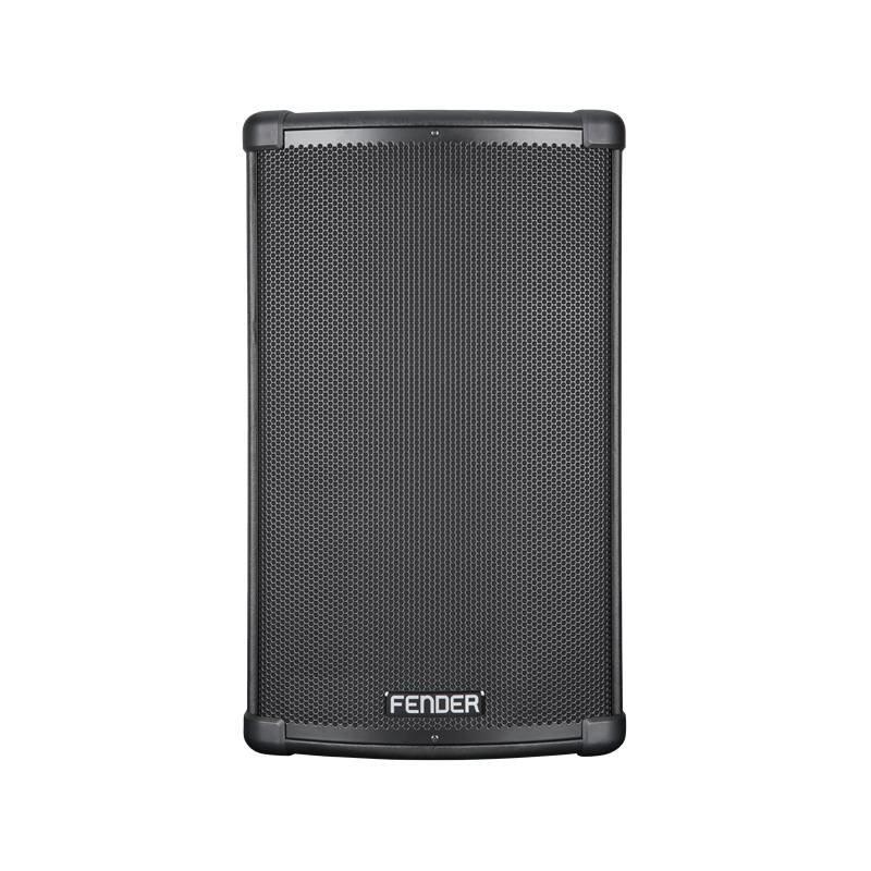 """Fender NEW Fender Fighter 12"""" 2 Way Powered Speaker"""