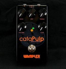Wampler USED Wampler cataPulp (031)