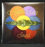 Local Music Waylon Nelson - Appalachian Sound (CD)