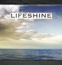 Local Music Lifeshine - Self Titled (CD)