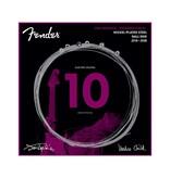 Fender NEW Fender Hendrix Voodoo Child - Ball End - NPS - .010-.038