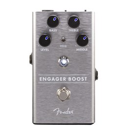 Fender NEW Fender Engager Boost