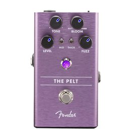 Fender NEW Fender The Pelt Fuzz